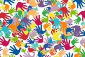 volunteers-2729723_1280-1-660x330